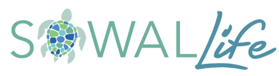 so-wal-life-logo.png