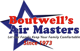 boutwells-logo-header.png