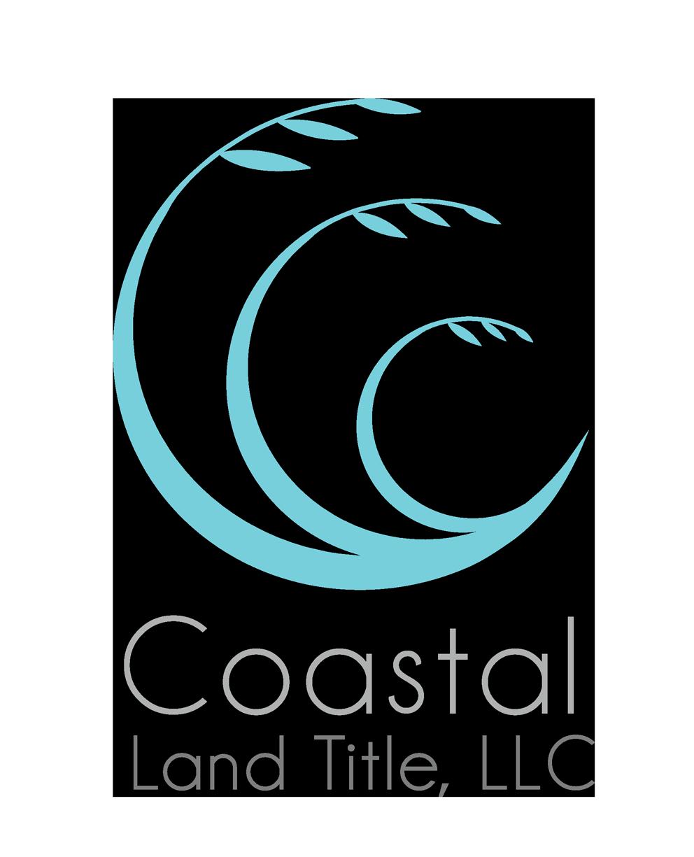 coastal_logo_padded.png