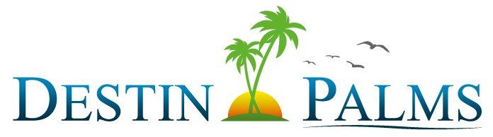 destin-palms-logo.jpg