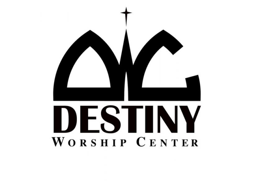dwc-logo.jpeg