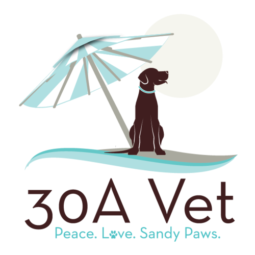 30A-Vet+Logo-PLSP-01.png
