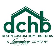 dchb-logo.png