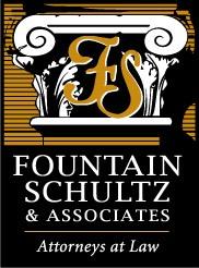 Logo-Fountain_schultz_color_cropped.jpg