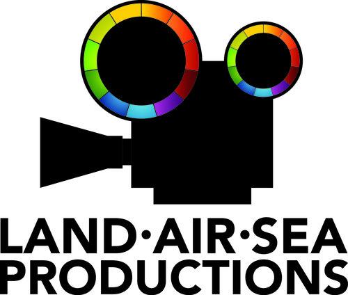 LAS.logo.eps.jpg