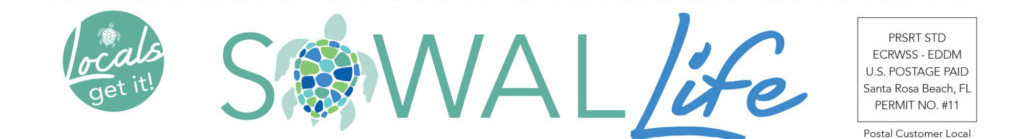 SoWal-APRIL-2017-1-2-1024x177-1-1-1.jpg