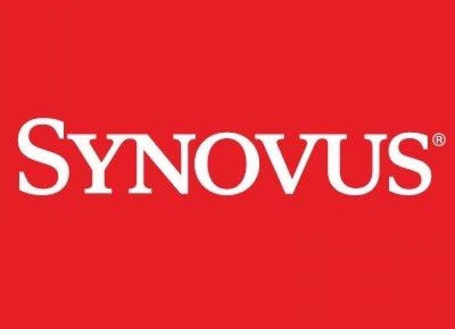 synovus-logo.jpg