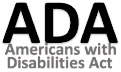 ADA-Icon.png