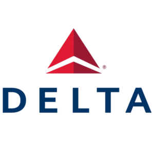 Delta-service-dog-policy.png