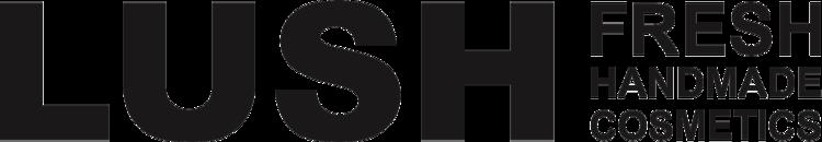 LUSH_Logo_HORIZONTAL+BLACK+EN.png
