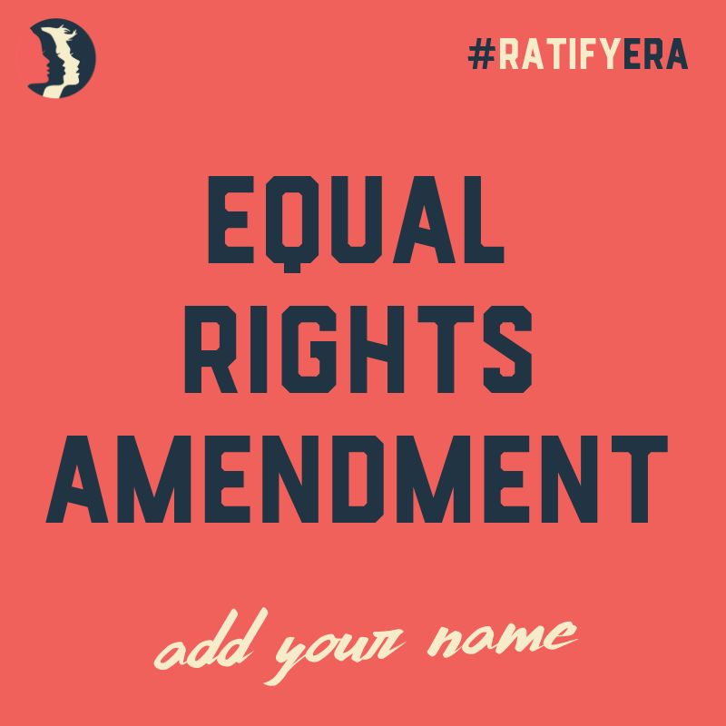 Equal rights amendment(1).png