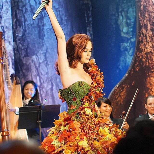 Katy Perry 1.jpg