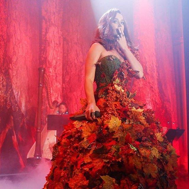 Katy Perry 4.JPG