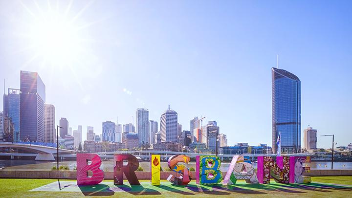 Brisbanesignsunshine_20170904_wide.jpg