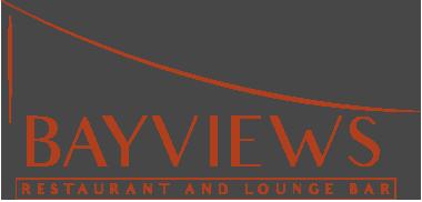 bayviews-logo.png