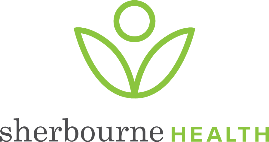 L_Sherbourne_Health_Centre_Logo.png