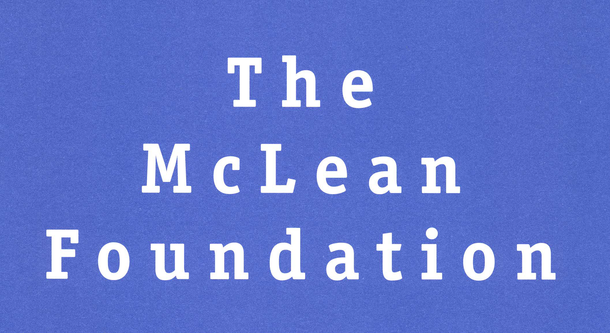The McLean Foundation.png