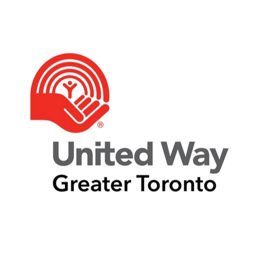 United Way Greater Toronto.jpg