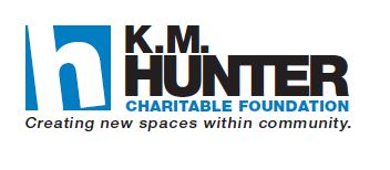 K.M. Hunter Logo.JPG