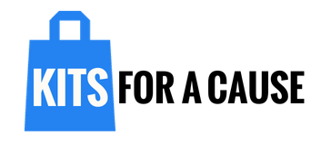 Kits for a Cause Logo.png