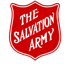 Salvation Army Logo 2.png