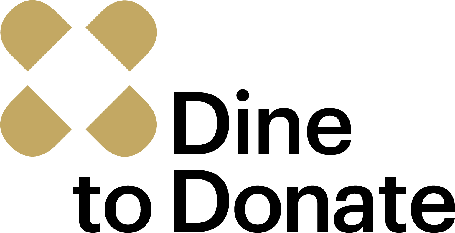 Dine to Donate_Logo_FA.jpg