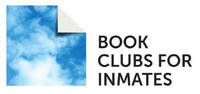 book-clubs-for-inmates-inc-circles-de-livres-pour-detenues-inc-logo_thumbnail_en.png