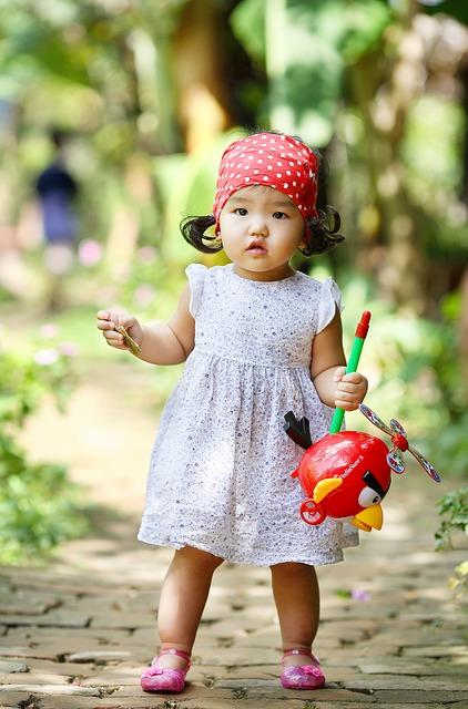 baby-1716823_640.jpg