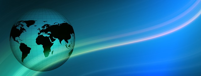 globe-706985_640.jpg