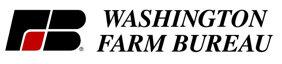 Washington Farm Bureau