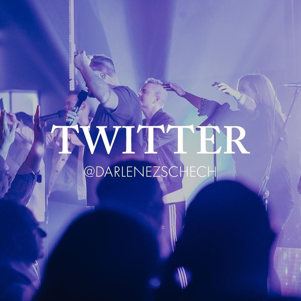 DZ Webste Socials3.jpg
