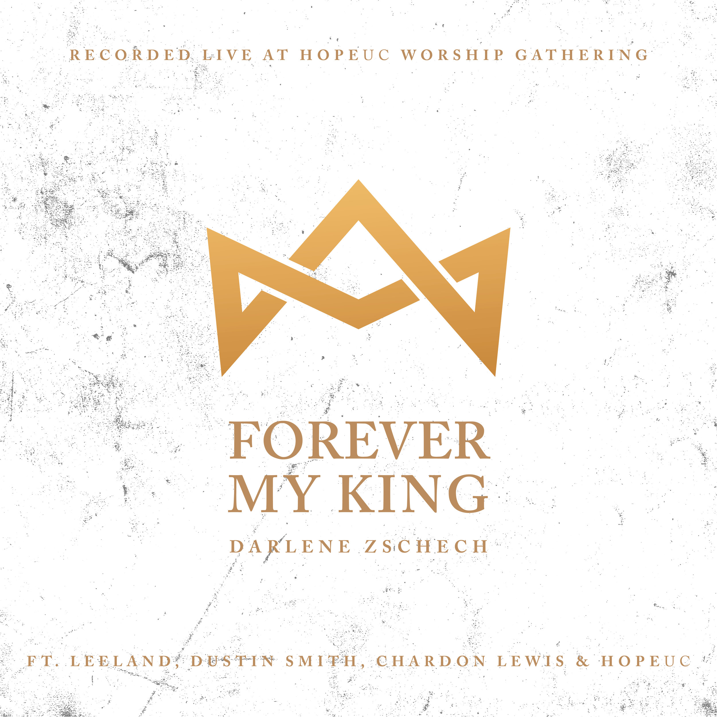 Forever My King_Final Design_1500x1500.jpg