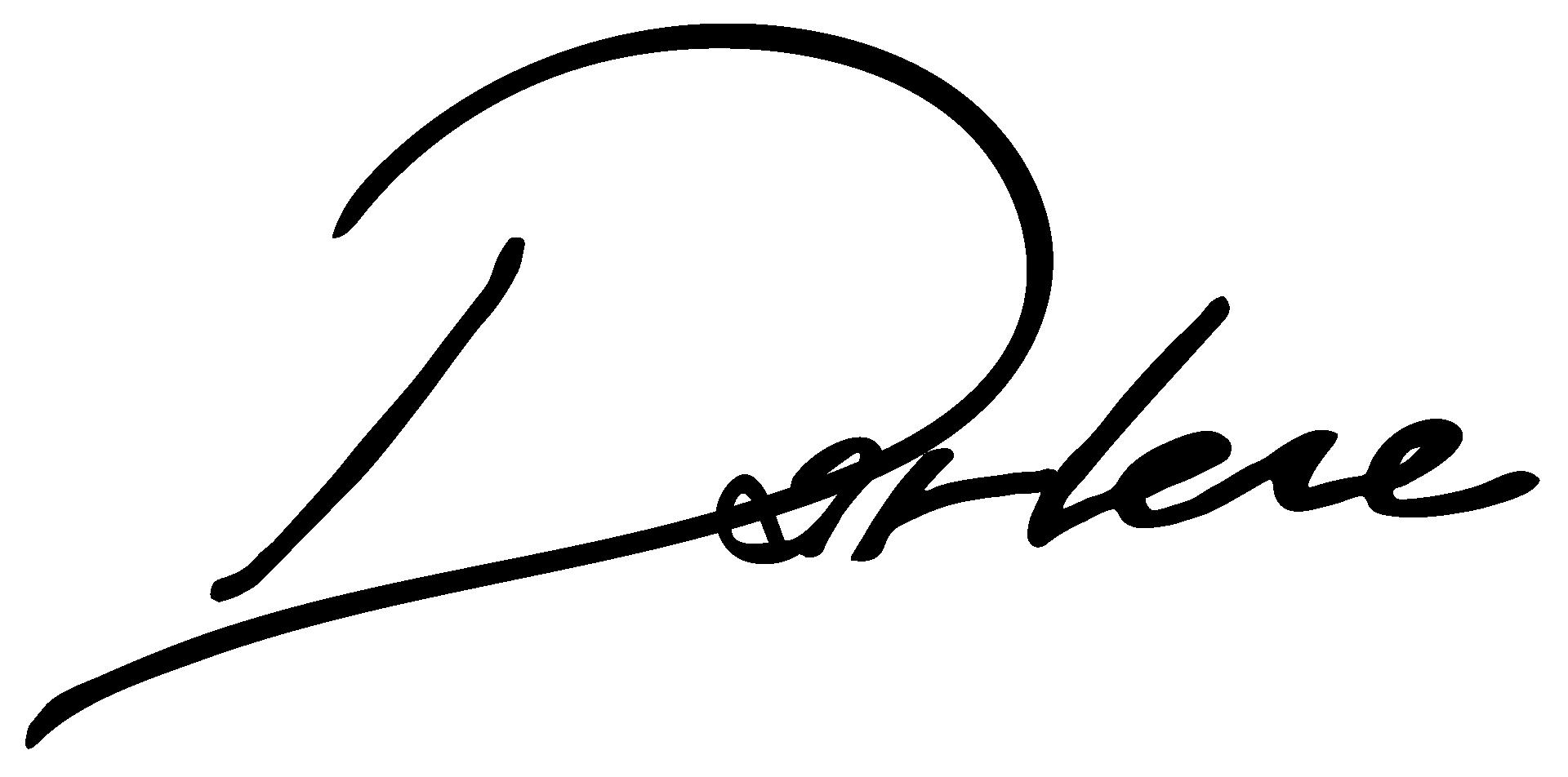 Darlene Zschech_Logo Final 2019_black.png