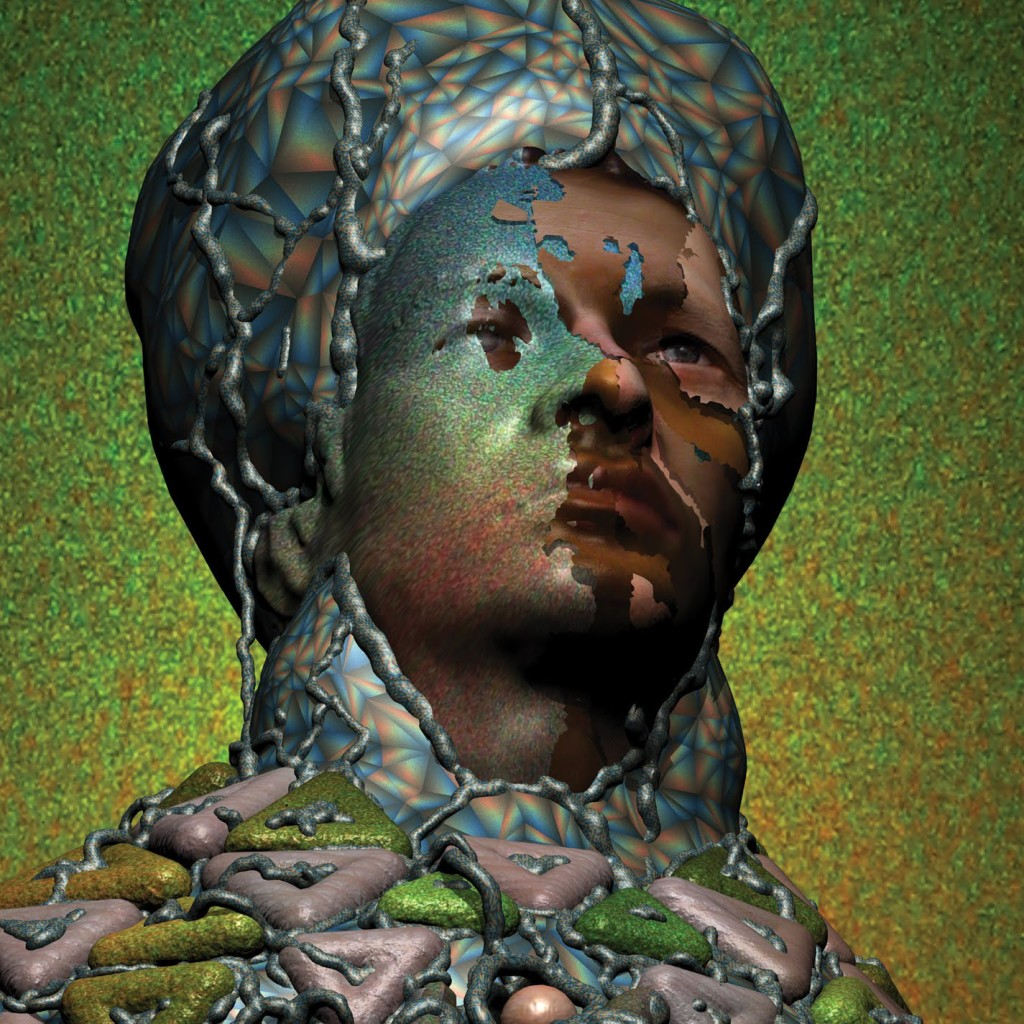 Yeasayer-Odd-Blood-1024x1024.jpeg