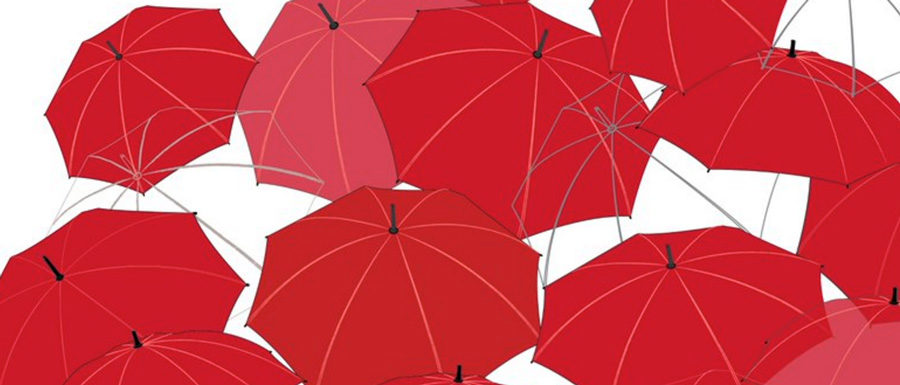 red-umbrella-900x385.jpg