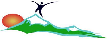 VtaMFR_Logosmaller.jpg