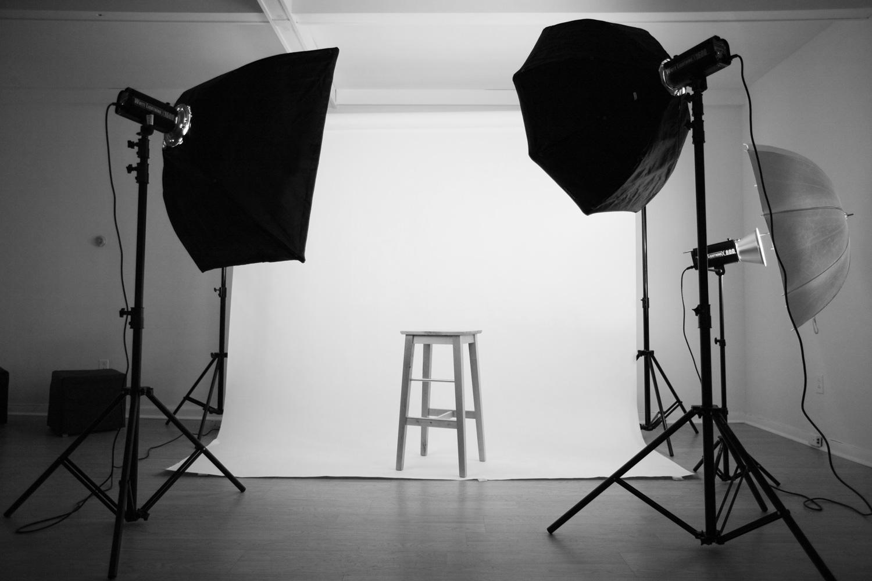 studio-shoot.jpg