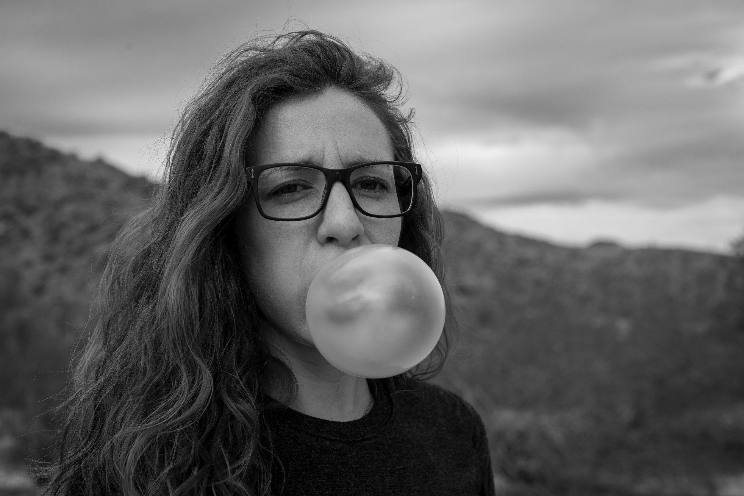 2018_Allison_Bubble Gum 4_6.jpg