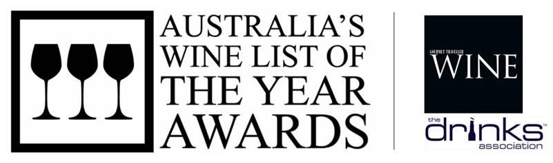 Wine List of The Year 2018.jpg