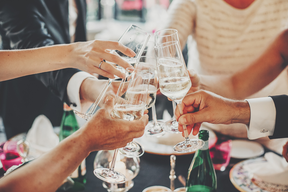 Melbourne Cup 2019 - Enjoy a Melbourne Cup celebration in style at Nu Bambu! Sip on a complimentary glass of sparkling on arrival and indulge in a 4-hour Pan-Asian buffet. Plus, we'll be screening all the action LIVE from Flemington so you don't miss a minute.