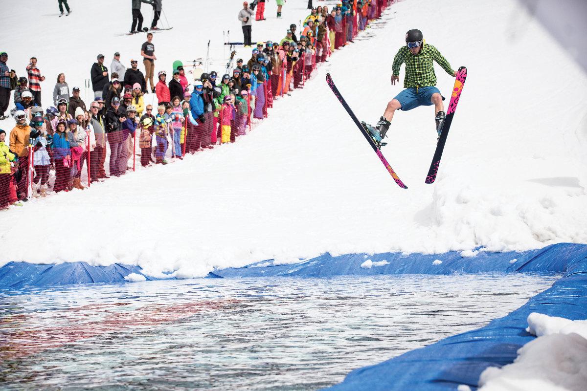 ski0218_lin_crestedbutte_courtesy.jpg