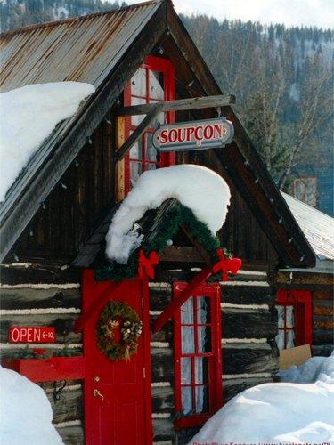-Soupcon_Restaurant-20000000008306901-375x500.jpg