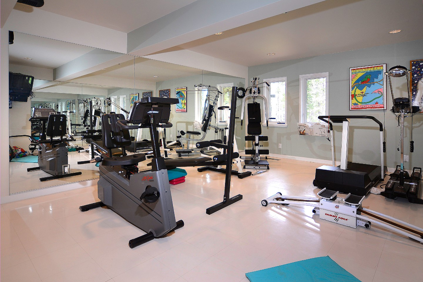 2255 Wildcat_18 workout room.jpg