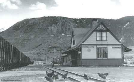 Historic_Depot_photo.jpg