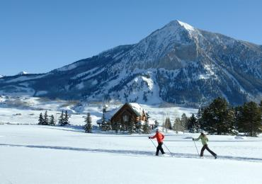 nordic ski.jpg