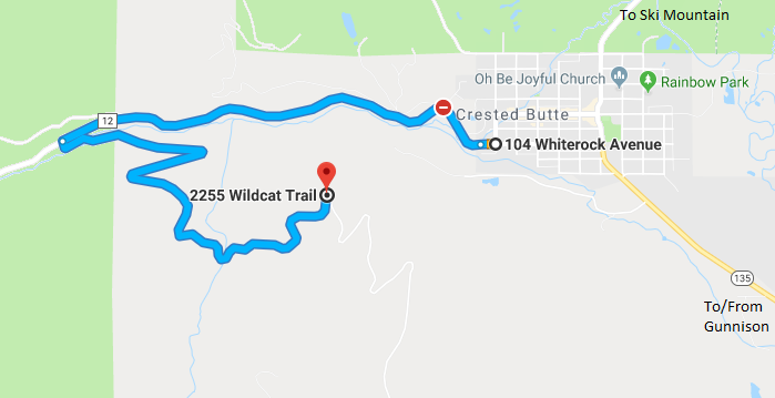 Directions to 2255 Wildcat Trail.png