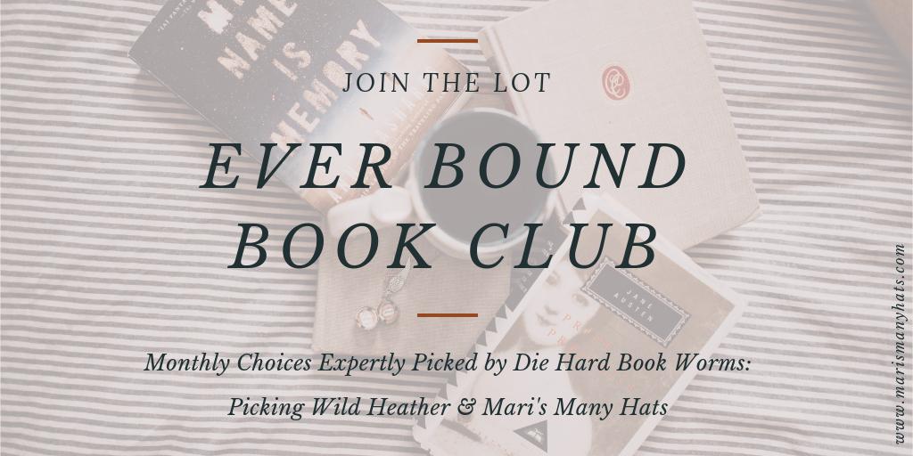 MarisManyHats.EverBoundBookClub.png