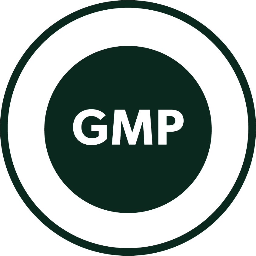 GMP - Good Manufacturing Practices (GMP) are the practices required in order to conform to the guidelines recommended by agencies that control the authorization and licensing of the manufacture and sale of cannabis. This will allow us to export cannabis worldwide tapping into foreign markets.