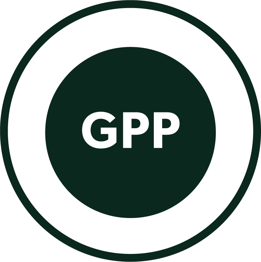 GPP - Herba Farms will demonstrate good practice procedures to ensure the cleanliness and contamination of products and areas that we conduct our procedures in. Herba Farms will also be using air showers when entering the GPP areas mitigating bacteria and pests being carried in.