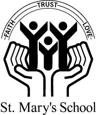 St Mary's Parish Primary School - Website